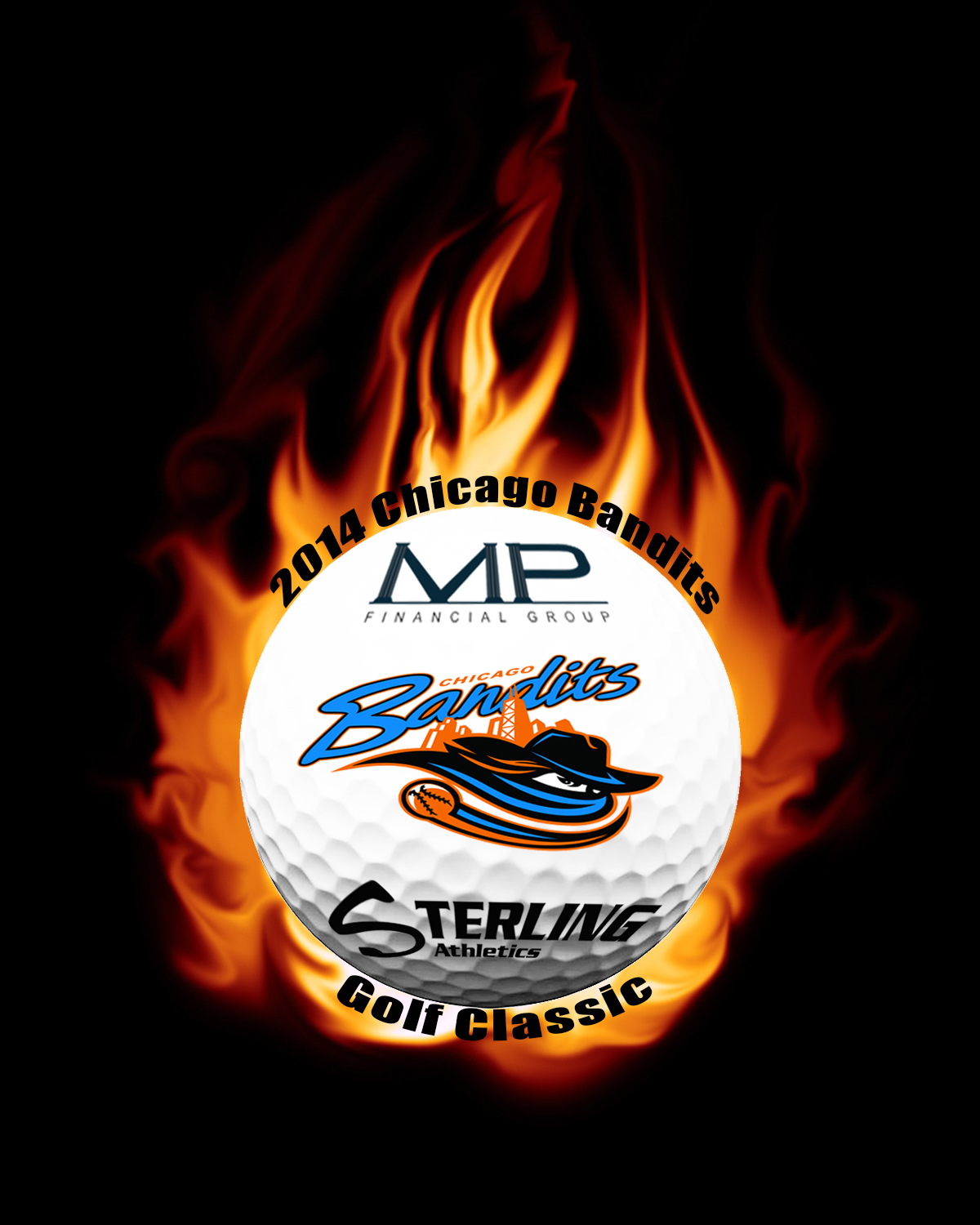 2014 Golf Outing Logo.jpg