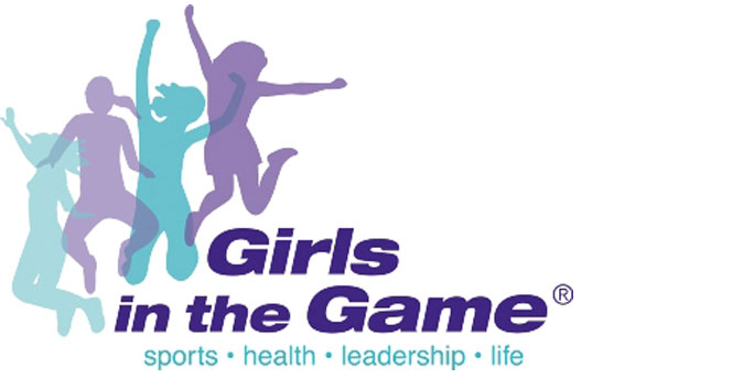 Girls in the Game logo.jpg