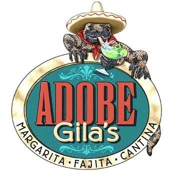 AdobeGilas.jpg