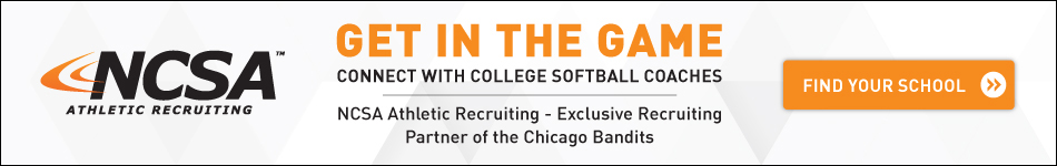 NCSA Athletic Recruiting Network