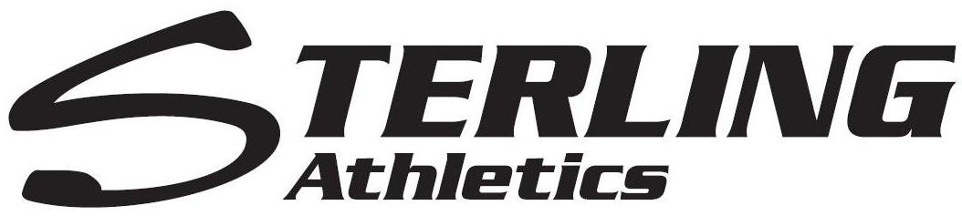 Sterling Athletics Logo.JPG