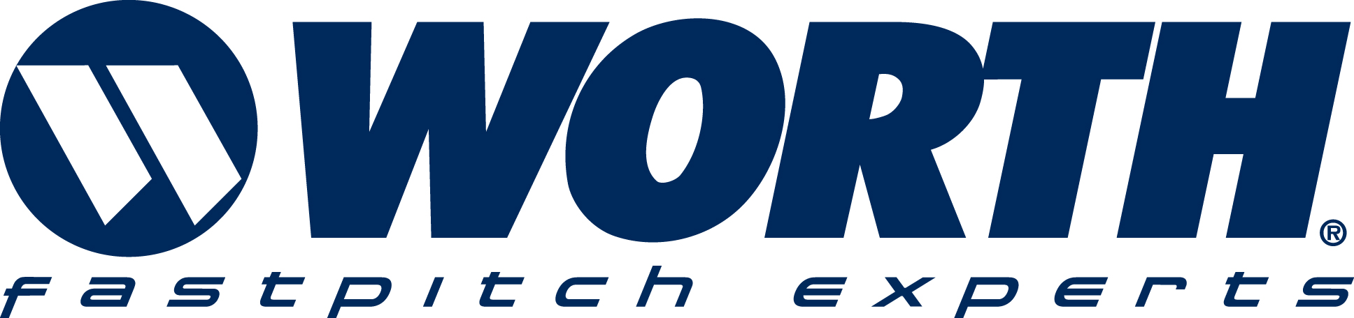 Worth Logo.jpg