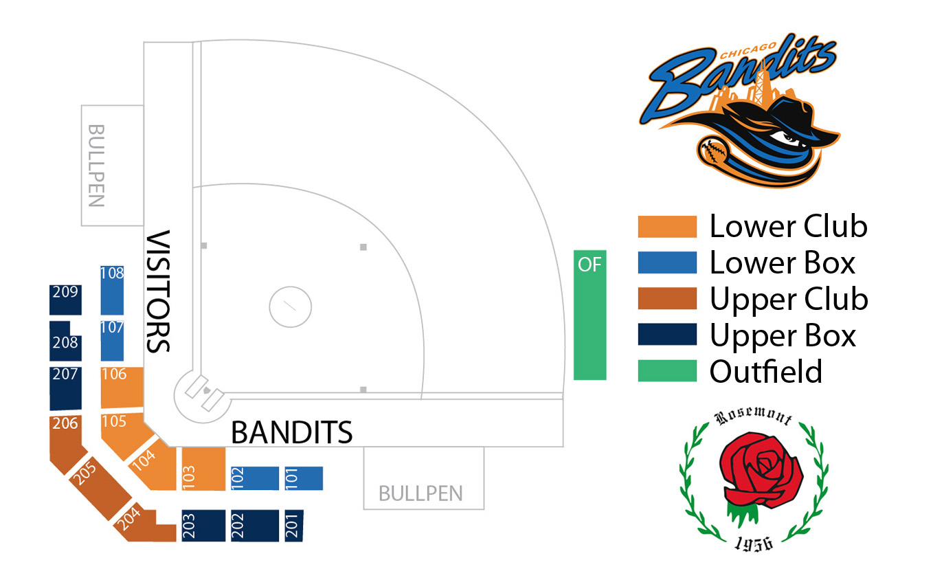 Ballpark Seating Chart.JPG
