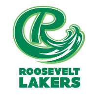 Roosevelt University Lakers