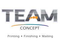 Team Concept Printing