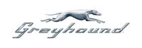 Greyhound Lines, Inc.