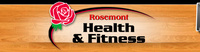 Rosemont Health and Fitness Center