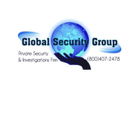 Global Security Goup