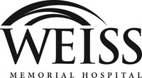 Weiss Memorial Hospital: Chicago Center for Orthopedics