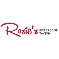 Rosie's Rivers Edge Tavern