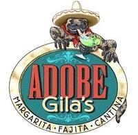 Adobe Gilas