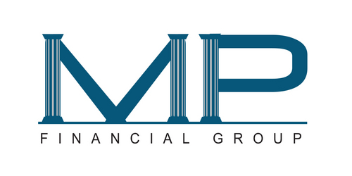 MP Financial Logo.jpg