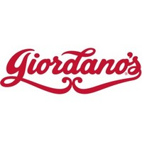 Giordano's - Chicago's Famous Stuffed Deep Dish Pizza