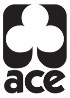 ACE Places